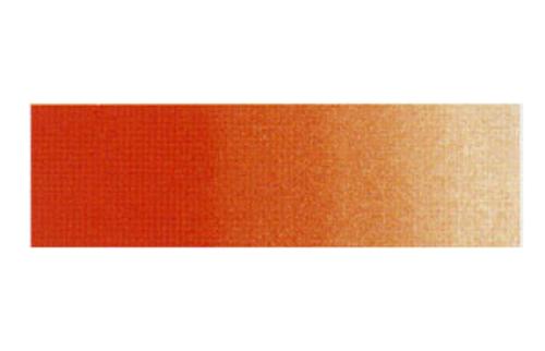 クサカベ 水彩絵具2号(5ml)164カドミウムレッドライト[ネオ]