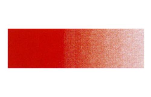 クサカベ 水彩絵具2号(5ml)170プライムレッド