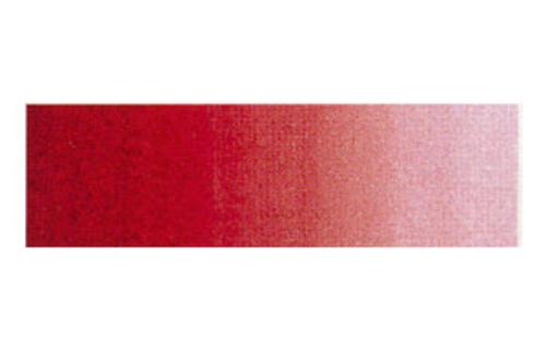 クサカベ 水彩絵具2号(5ml)172クリムソンレーキ