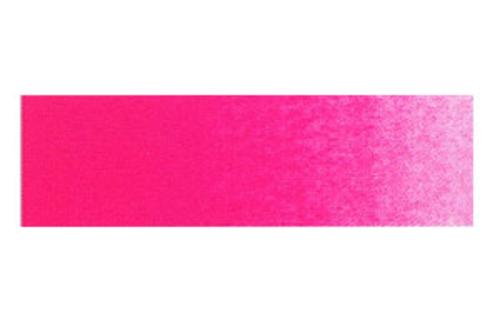 クサカベ 水彩絵具2号(5ml)185オーロラピンク