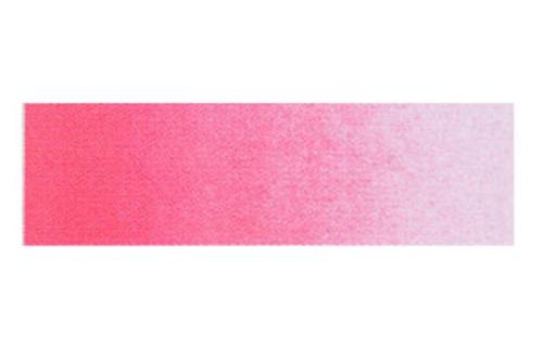 クサカベ 水彩絵具2号(5ml)188フレッシュピンク