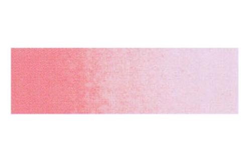 クサカベ 水彩絵具2号(5ml)189ピーチピンク