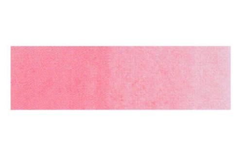 クサカベ 水彩絵具2号(5ml)190ベビーピンク