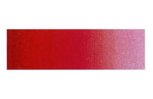 クサカベ 水彩絵具2号(5ml)194ルビーレッド