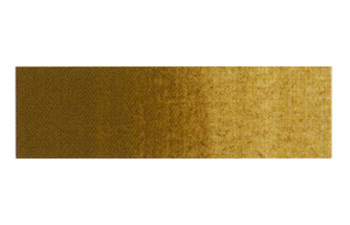 クサカベ 水彩絵具2号(5ml)204ローシェンナ