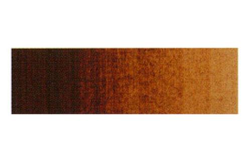 クサカベ 水彩絵具2号(5ml)206バーントシェンナ