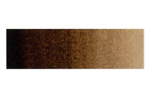 クサカベ 水彩絵具2号(5ml)209バーントアンバー