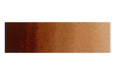 クサカベ 水彩絵具2号(5ml)210バンダイクブラン