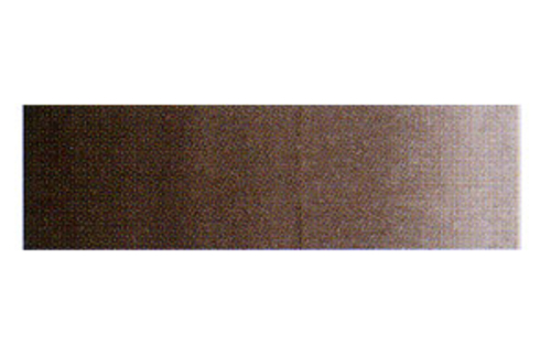 クサカベ 水彩絵具2号(5ml)211セピア