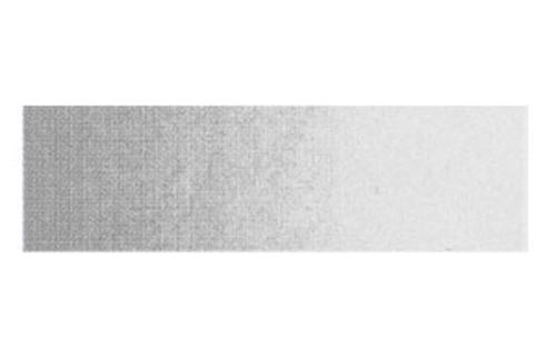 クサカベ 水彩絵具2号(5ml)246グレーオブグレー