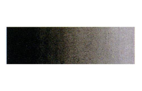 クサカベ 水彩絵具2号(5ml)261アイボリーブラック