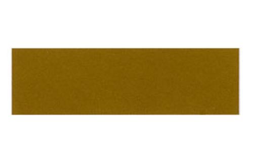 クサカベ 水彩絵具2号(5ml)275パールゴールド