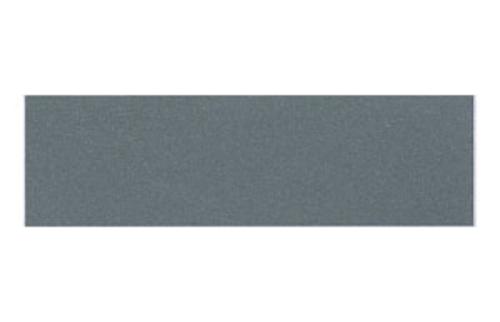 クサカベ 水彩絵具2号(5ml)276パールシルバー