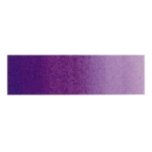 クサカベ 水彩絵具6号(20ml)007パーマネントバイオレット