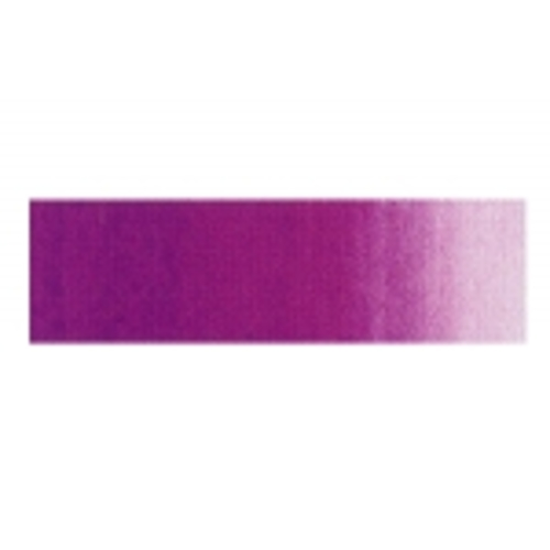 クサカベ 水彩絵具6号(20ml)013フローラルバイオレット
