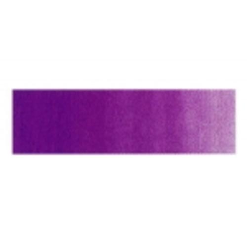 クサカベ 水彩絵具6号(20ml)014バイオレット