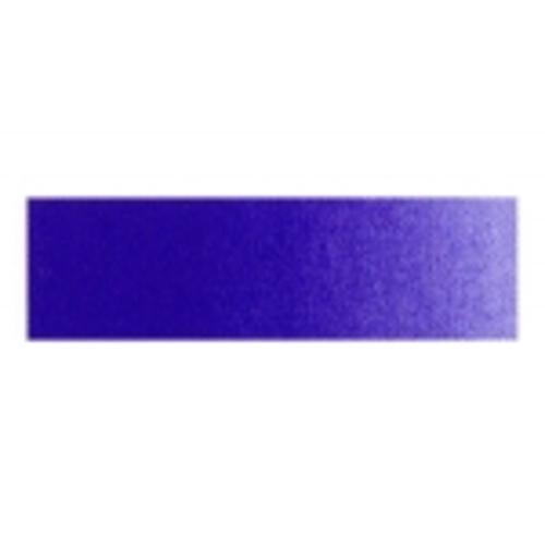 クサカベ 水彩絵具6号(20ml)022ウルトラマリンライト