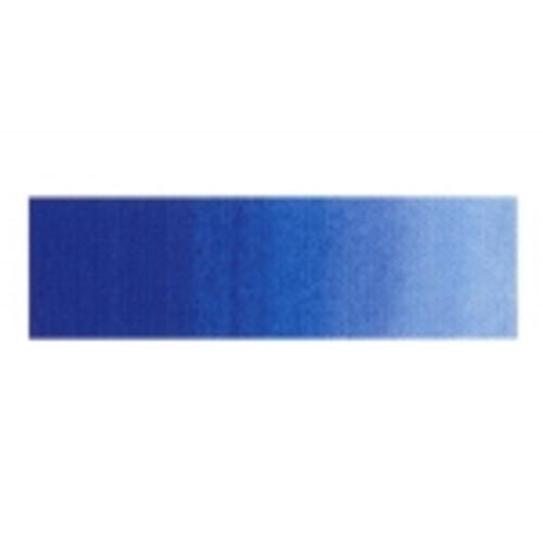 クサカベ 水彩絵具6号(20ml)025コバルトブルー[ネオ]