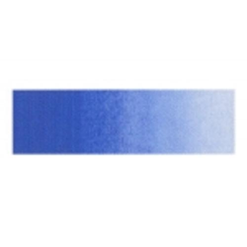 クサカベ 水彩絵具6号(20ml)029セルリアンブルー[ネオ]