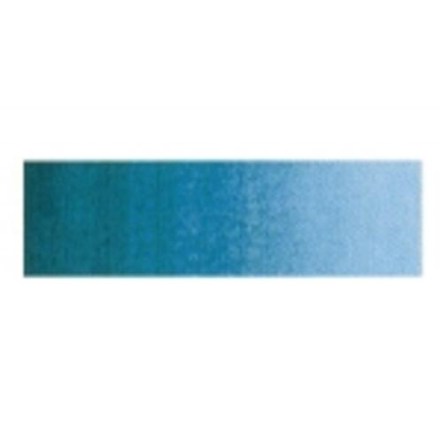 クサカベ 水彩絵具6号(20ml)031ターコイズブルー