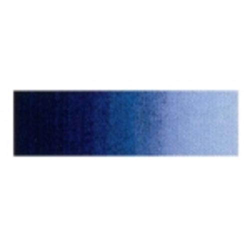 クサカベ 水彩絵具6号(20ml)033プルシャンブルー