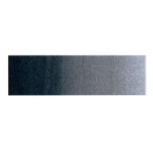 クサカベ 水彩絵具6号(20ml)034インジゴブルー