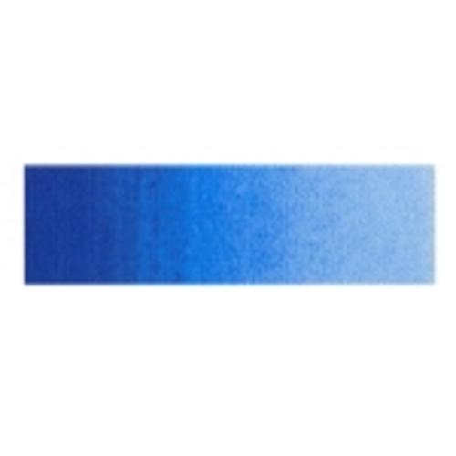 クサカベ 水彩絵具6号(20ml)037オーロラブルー