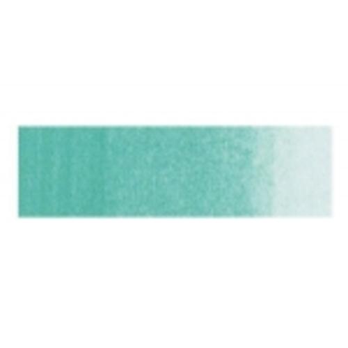 クサカベ 水彩絵具6号(20ml)041アクアブルー