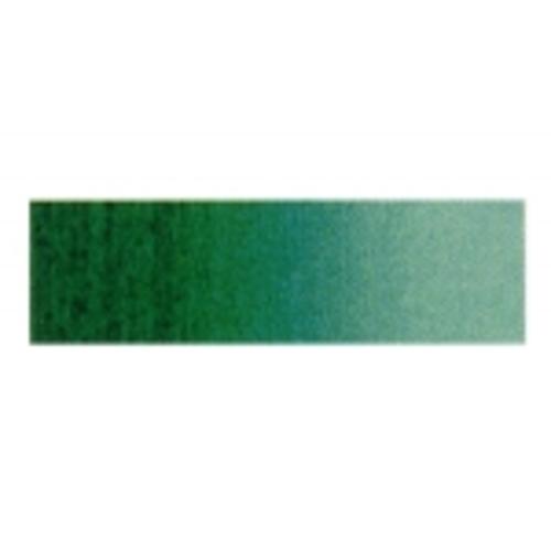 クサカベ 水彩絵具6号(20ml)062ビリジャン[ネオ]