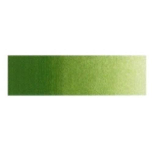 クサカベ 水彩絵具6号(20ml)063オキサイドグリーン