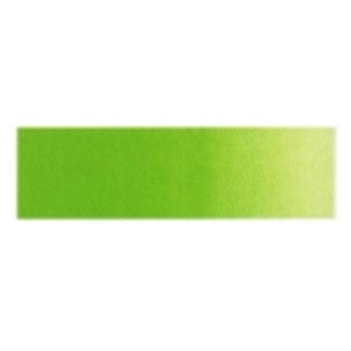 クサカベ 水彩絵具6号(20ml)066カドミウムグリーンライト[ネオ]