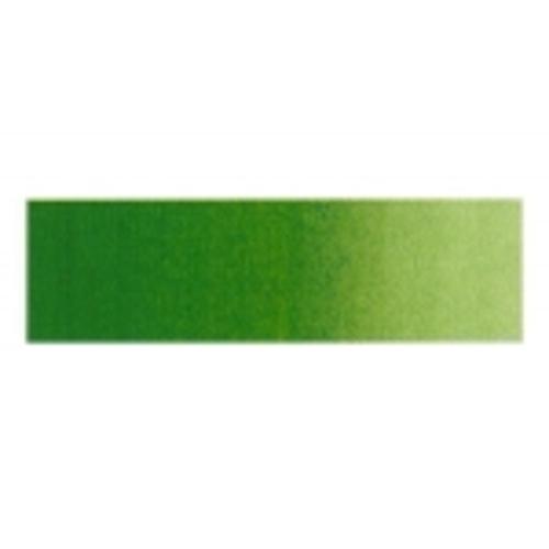 クサカベ 水彩絵具6号(20ml)072パーマネントグリーン