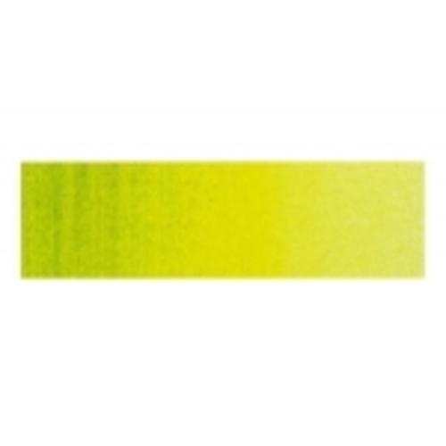 クサカベ 水彩絵具6号(20ml)074パーマネントグリーンペール