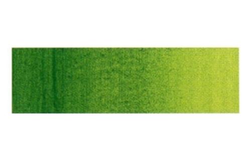 クサカベ 水彩絵具6号(20ml)085サップグリーン