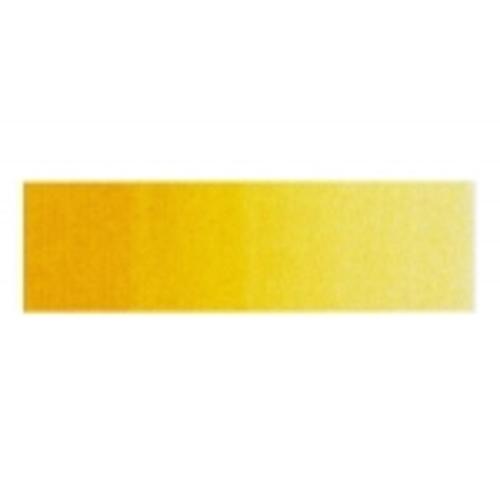 クサカベ 水彩絵具6号(20ml)114カドミウムイエローライト[ネオ]