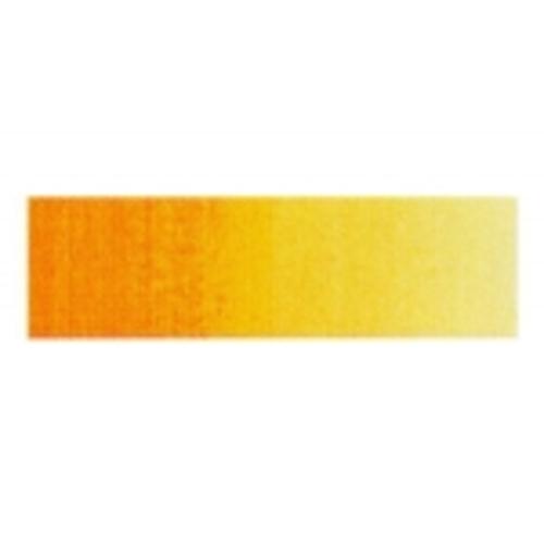 クサカベ 水彩絵具6号(20ml)123パーマネントイエローディープ