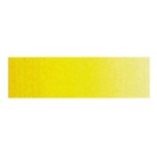 クサカベ 水彩絵具6号(20ml)124パーマネントイエローライト