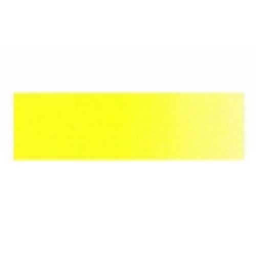 クサカベ 水彩絵具6号(20ml)129レモンイエロー