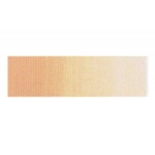 クサカベ 水彩絵具6号(20ml)131ジョンブリアン