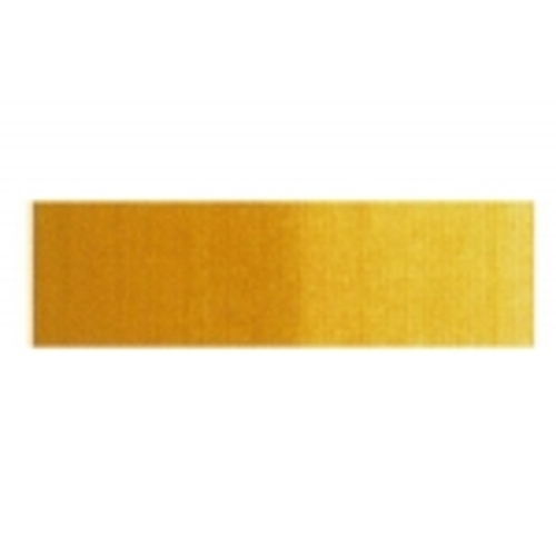 クサカベ 水彩絵具6号(20ml)139イエローオーカー
