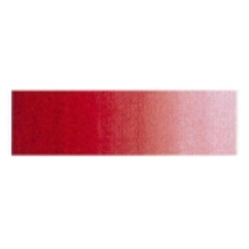 クサカベ 水彩絵具6号(20ml)172クリムソンレーキ