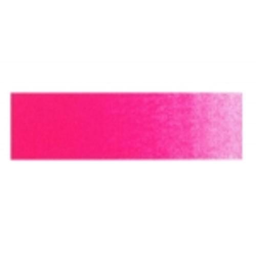 クサカベ 水彩絵具6号(20ml)185オーロラピンク