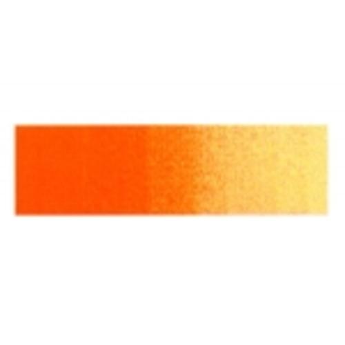 クサカベ 水彩絵具6号(20ml)192パッションオレンジ