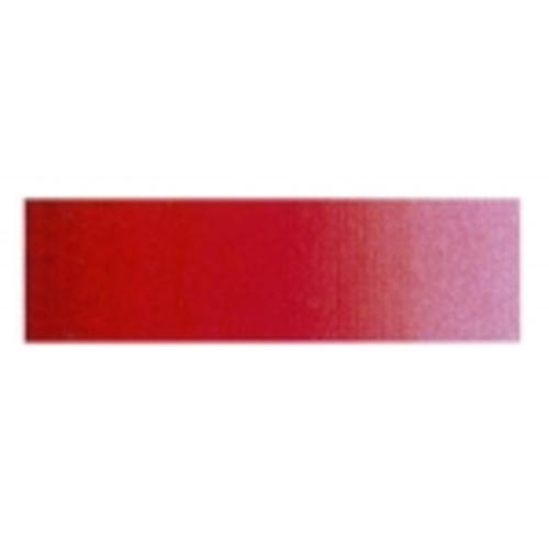 クサカベ 水彩絵具6号(20ml)194ルビーレッド