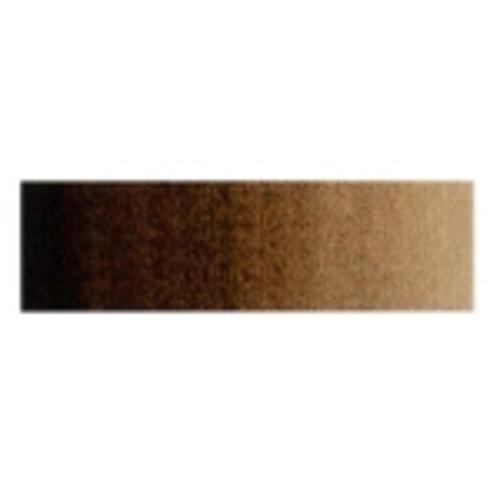 クサカベ 水彩絵具6号(20ml)209バーントアンバー