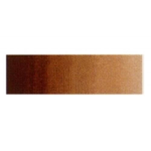 クサカベ 水彩絵具6号(20ml)210バンダイクブラン