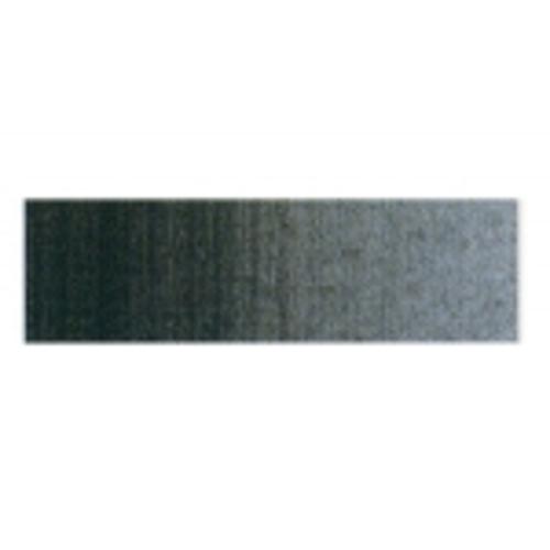 クサカベ 水彩絵具6号(20ml)248ペインズグレー