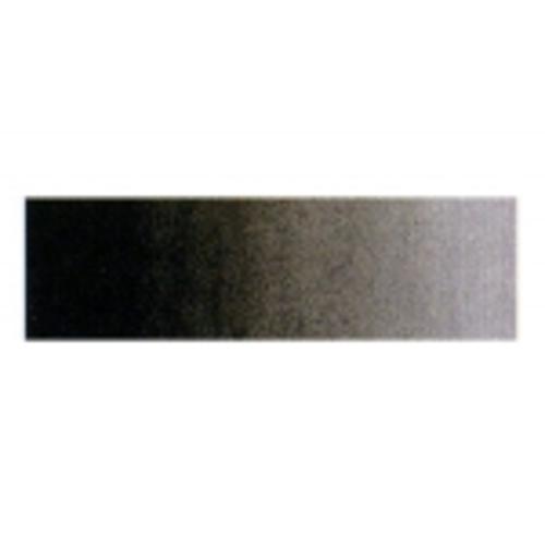 クサカベ 水彩絵具6号(20ml)261アイボリーブラック