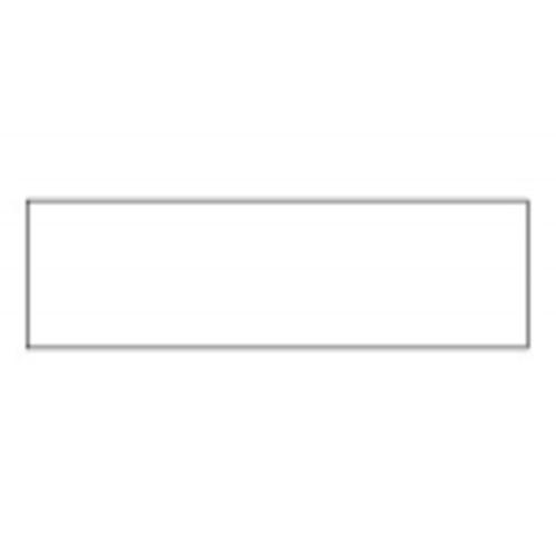 クサカベ 水彩絵具6号(20ml)273オペイクホワイト