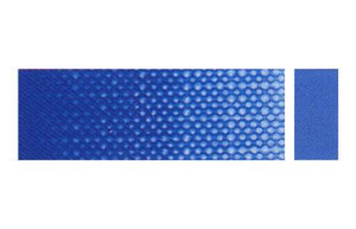 クサカベ 油絵具6号(20ml) 024 コバルトブルー